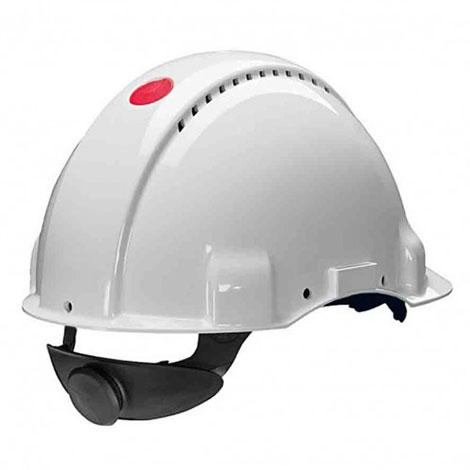 CASCO G3000 UVICATOR Con Ruleta