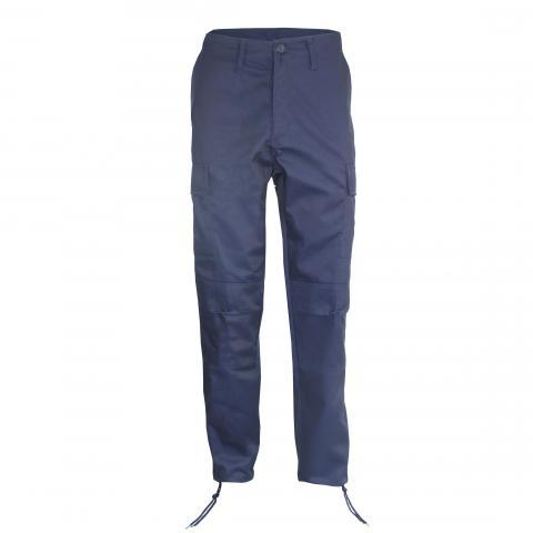 PANTALON AVIADOR