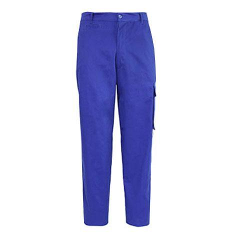 PANTALON COTTOMAN