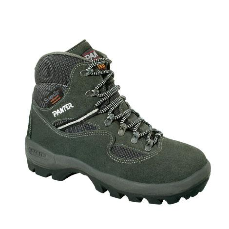 BOTA PANTER TEXAS GREY
