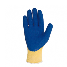 GUANTE KEVLAR LATEX JUBA 430 WW