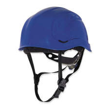 CASCO GRANITE PEAK AZUL