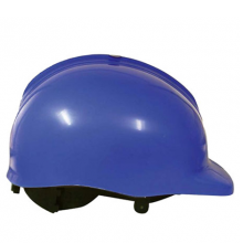 CASCO NZI CT2