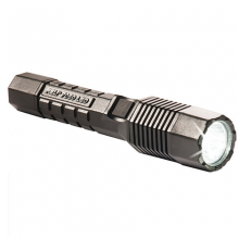 LINTERNA LED RECARGABLE 7060