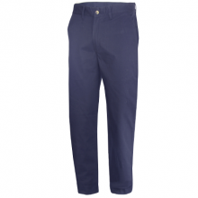 PANTALÓN CHINO STRETCH FIT