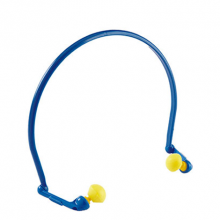 DIADEMA 3M EAR FLEXICAP
