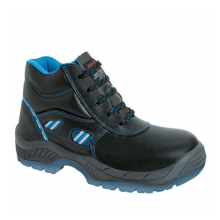 BOTA PANTER SILEX PLUS
