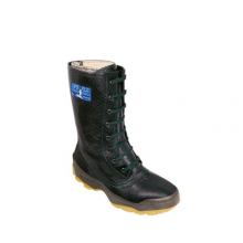 BOTA PANTER SUPER POLAR